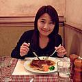 2007/3/30綠博&慶生