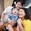 2013-5-4母親節