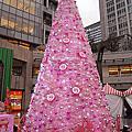 2011信義區耶誕節