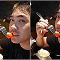 201407- 台北慕軒下午茶