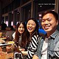新北板橋 Asia 49亞洲料理及酒廊