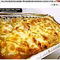 新莊 咖哩curry