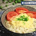 2017 紅藜麵