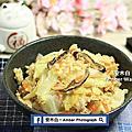2017 高麗菜飯
