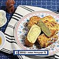 2017 高麗菜玉子燒