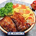 2019 蒲燒鯛魚蓋飯