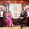 婚攝古柯杰|饅頭爸團隊|2017 Adam&之瑜|華泰王子晚宴