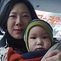 林小寶的第八個月