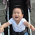 林小寶的一歲十個月