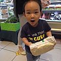 林小寶的兩歲兩個月