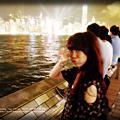 [香港盛夏深度]一個人的旅行[2012.7.27-29]