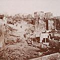 龐貝Pompeii