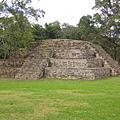 馬雅Maya