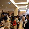 991016國立故宮博物院-南宋藝術與文化特展