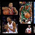 2012-13 NBA強隊展望