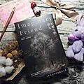 幻想中的朋友 Imaginary Friend