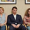 絕望者之歌 Hillbilly Elegy (Netflix電影)