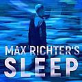 李希特舒眠曲 Max Richter's Sleep (2021電影)