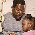 為父進行式 Fatherhood (Netflix電影)