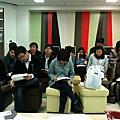 艾梅特845投資移民講座