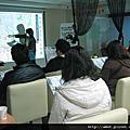 2012/02/01 台北辦公室行前說明會