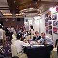 2007/04/22 臺北澳洲中小學教育展