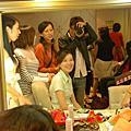 20090501毓欣婚禮~阿狗篇