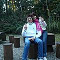 20090103東眼山國家森林