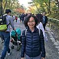 2017 Kyoto