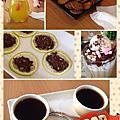 斗六紅果咖啡9/14(日)
