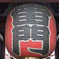 仲夏‧東京 < Day 2 >
