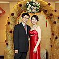 婚宴照片~花蓮篇