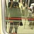 ◇高雄♥Day 1〃DEM〃高鐵初體驗