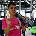 20100514 上海世博三日