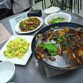 2008 巧虎麵館