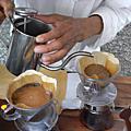 2009 賞味咖啡