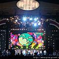 2010-10-17 花博演唱會