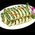 7-養生素食食譜