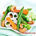 8-養生素食食譜