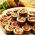 9-素食創意料理