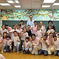 20110514_英文義學班成果展