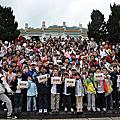 20110417_大小義工的一天