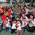 20110212_舞獅呈祥遊社區
