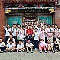 20110626-30_小壯遊