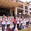 20110714-17_國高中禮遊生活體驗營