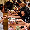 20110728-30_傳統倫理文化日本參訪團蒞臨