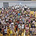 20110816-18_兒童幸福弟子禮遊生活體驗營
