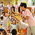 20110831-0902_100學年度一~六年級上學期始業式