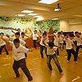20120824暑福結業式4-6年級