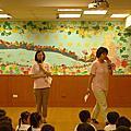 20120824暑福結業式1-3年級